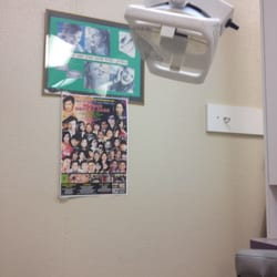Hi-tech Dental Care - 13 Photos & 63 Reviews - General Dentistry ...