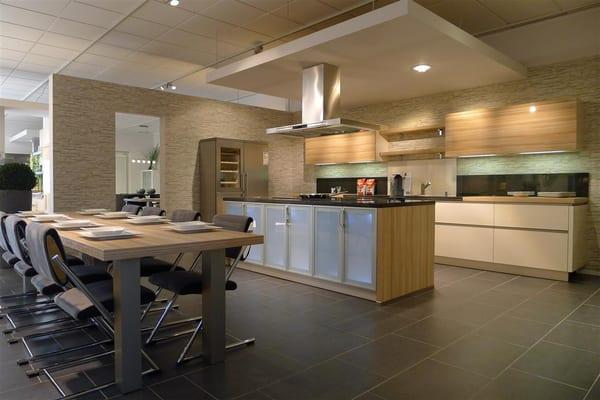 Küchen Limburg reddy küchen limburg kitchen bath dieselstr 1b limburg an
