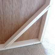 ... Photo Of Bright Ideas Furniture   Royal Oak, MI, United States. The Back