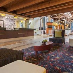 Photo Of Best Western Plus Como Park Hotel Saint Paul Mn United States