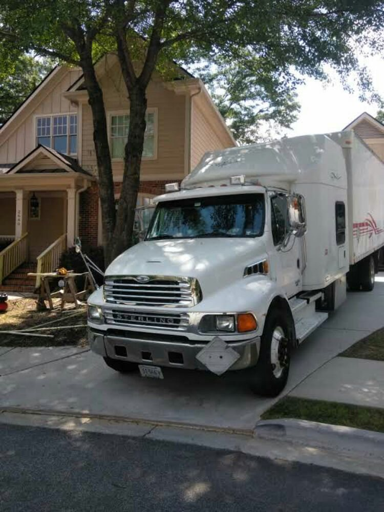 Enjoyable Fast Movers Request A Quote Movers 1024 Windy Oaks Ct Download Free Architecture Designs Scobabritishbridgeorg