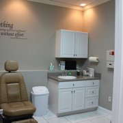Mediquick Weight Loss Weight Loss Centers 3405 Dallas Hwy Sw