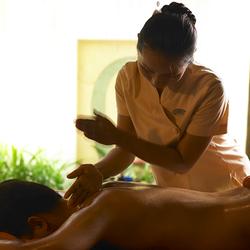 Erotic massage kelowna