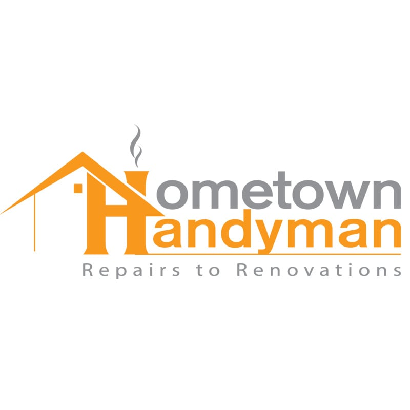 Hometown Handyman LLC