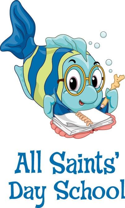 All Saints Day School Virginia Beach