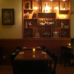 Sakura Japanese Cuisine - Astoria, NY, United States