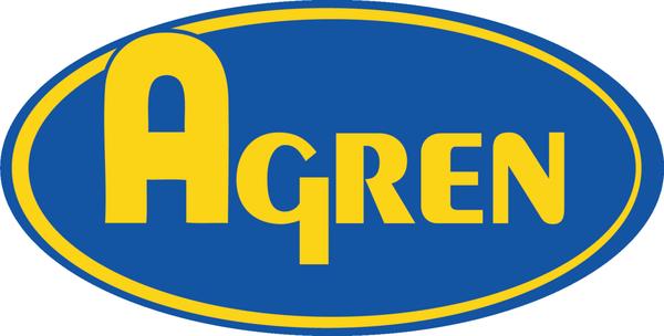 Agren | Appliances, Mattresses & Furniture | Maine