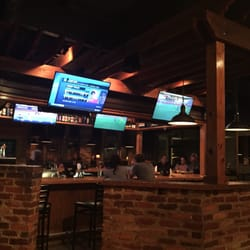 Photo Of J Peters Grill And Bar Columbia Forest Acres Sc