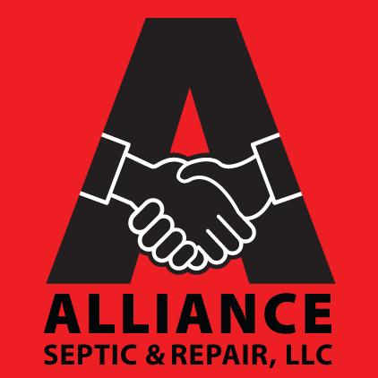 Alliance Septic & Repair: Spanaway, WA
