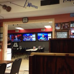 restaurant review reviews willie memphis tennessee