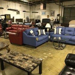 bill s bargains 11 photos furniture stores 14 king st mount holly nj phone number. Black Bedroom Furniture Sets. Home Design Ideas