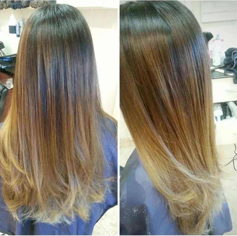 Hair By Design Manchester Ct