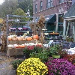 Habig Garden Shops Nurseries Gardening 5201 N College Ave