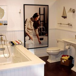 Bathroom Fixtures Redwood City plumbing n' things - 24 photos & 71 reviews - kitchen & bath