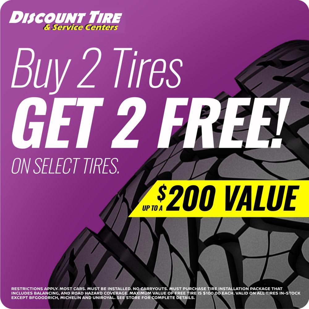 o - Shop Cheap Tires Thousand Oaks California