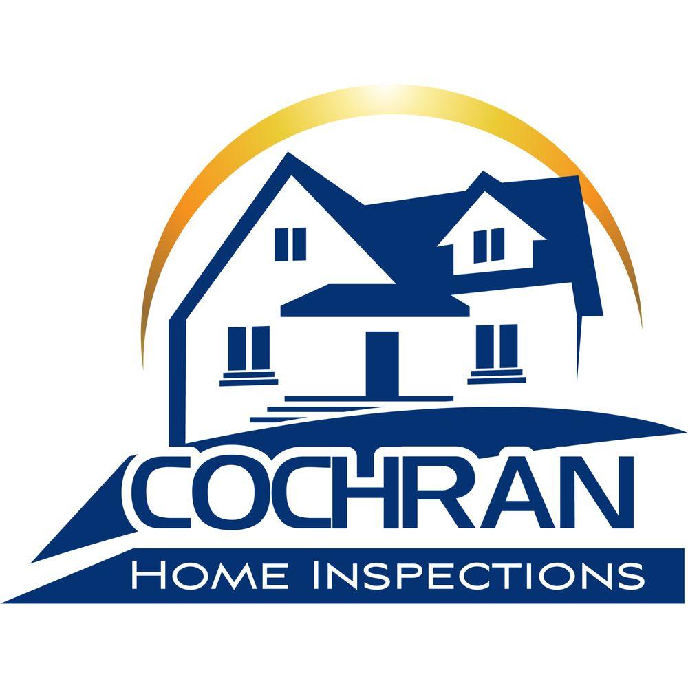 Cochran home inspections llc richiedi preventivo for B home inspections