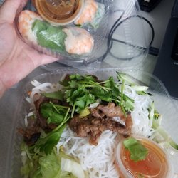 Happi Grill 11 Reviews Vietnamese Courthouse Metro Court