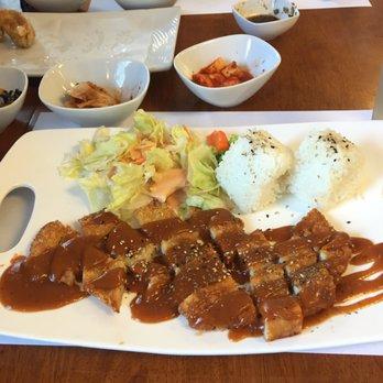 Arisu korean restaurant 82 photos 99 reviews korean for Arisu japanese cuisine