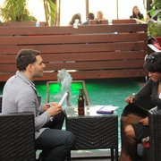 Chicago First Dates Speed Dating Reviews