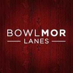Bowlmor Dallas: 3805 Belt Line Rd, Addison, TX