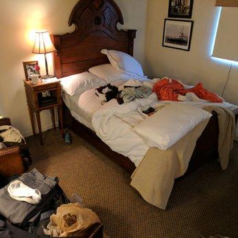 Happy Landing Inn - 100 Photos & 61 Reviews - Bed & Breakfast ...