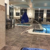 Photo Of Hilton Garden Inn Wayne   Wayne, NJ, United States Photo Gallery
