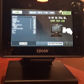 Olive Garden Italian Restaurant 252 Photos 217 Reviews Italian 505 Gateway Dr Spring