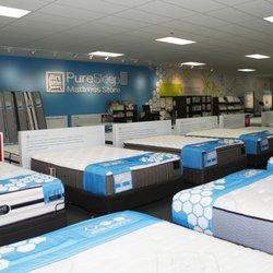 van muskegon art grandville sa mi clearance twin center mattress