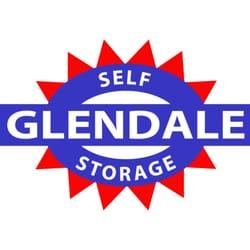 Photo Of Glendale Self Storage Sparks Nv United States
