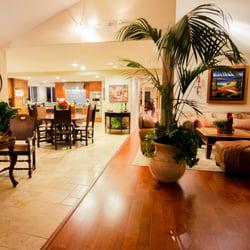 Villa Kali Ma Residential Treatment Center For Women 21 Photos