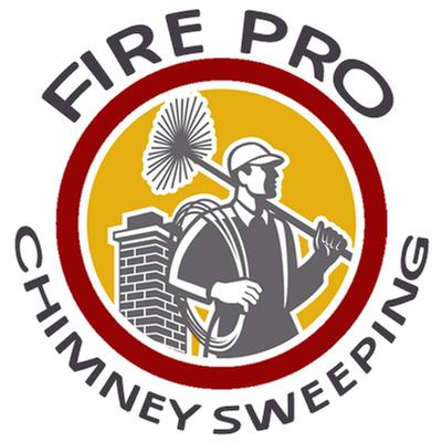 Fire Pro: 470 Monroe Rd, Port Angeles, WA