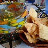 la cabañita - 402 photos & 849 reviews - mexican - 3447 n verdugo ... - La Cabanita