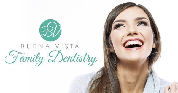 Buena Vista Family Dentistry - General Dentistry - 11444 S