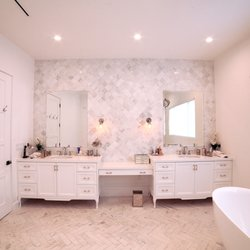 Photo Of Future Vision Remodeling   San Jose, CA, United States. Master  Bathroom