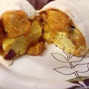 ... Heidis-Breakfast-Smoothies ...