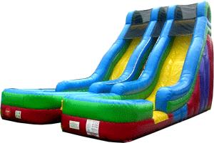 Jumpin' Jack Splash: 809 E Wrangler Ct, Grantsville, UT