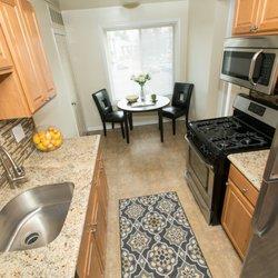 Nice Photo Of Chesapeake Glen Apartment Homes Glen Burnie Md United States With Furniture  Store Glen Burnie