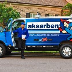Aksarben 174 Ars 46 Reviews Plumbing 7070 S 108th St
