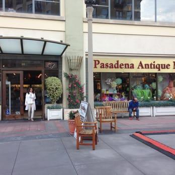 Photo Of Pasadena Antique Mall   Pasadena, CA, United States