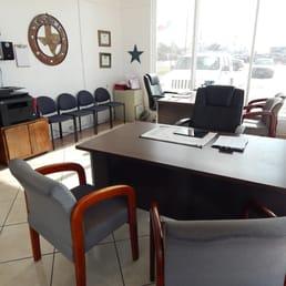 Photo of Texas Certified Motors - Midland, TX, United States