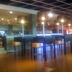 toscana cafe restaurant fast food zum kirchsteiffeld. Black Bedroom Furniture Sets. Home Design Ideas