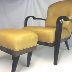 Top Stitch Upholstery Furniture Reupholstery 245