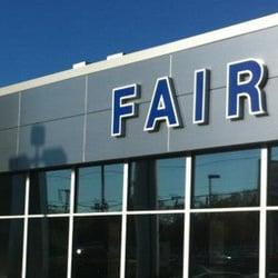 Fairway Ford Greenville Sc >> Fairway Ford - Greenville, SC | Yelp