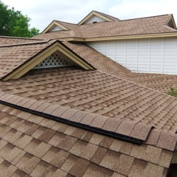 Photo Of Best Roofing U0026 Siding   Houston, TX, United States.