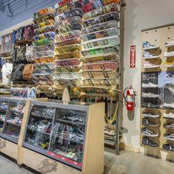 48a61dd2b9 Vans - 16 Photos - Shoe Stores - 4650 N Highway 89