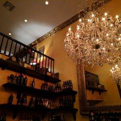 Photo Of Vampire Lounge U0026 Tasting Room   Beverly Hills, CA, United States