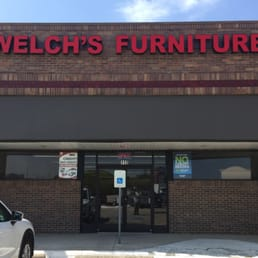 Furniture Stores In Carrollton Tx