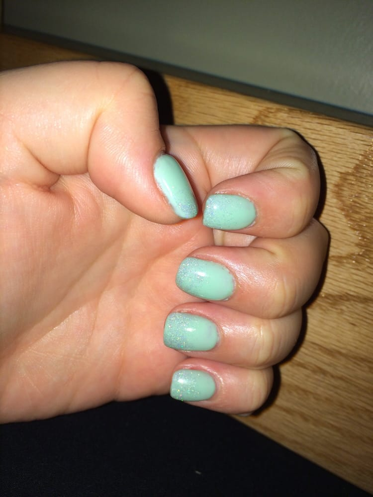 My Perfect Nails - 10 Reviews - Nail Salons - 2601 N Rangeline St ...