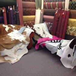 Photo Of Interior Fabrics Of Tulsa   Tulsa, OK, United States