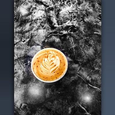 Jojo's Coffee - CLOSED - 54 Photos & 76 Reviews - Coffee